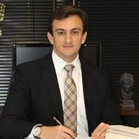 José | Advogado | Desvio de Função Trabalhista em Florianópolis (SC)