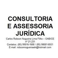 Dr. | Advogado | Divórcio em Cartório em Fortaleza (CE)