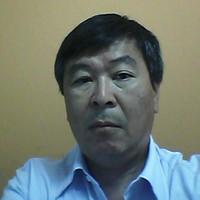 Luiz   Advogado   Negociação Contratual
