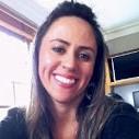 Marina | Advogado | Direito de Família em Rio Grande do Sul (Estado)