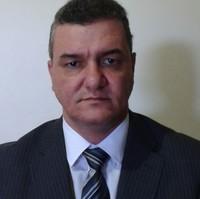 Francisco | Advogado | Direito Previdenciário em Rio de Janeiro (Estado)