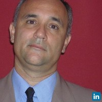 Fabio | Advogado | Direito do Trabalho em São Paulo (SP)