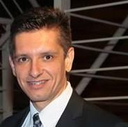 Jefferson | Advogado | Pensão de Ex-Combatente em São Gabriel (RS)