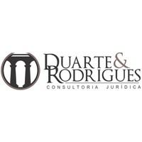 Duarte Rodrigues