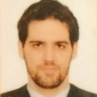 Rodrigo | Advogado em Batatais (SP)