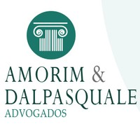 Amorim | Advogado | Furto em Blumenau (SC)