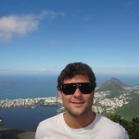 Rafael   Advogado em Caxias do Sul (RS)