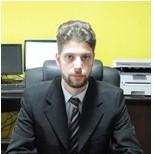 César | Advogado em Curitiba (PR)