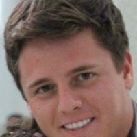 Fernando | Advogado em Cascavel (PR)