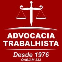 Luiz | Advogado | Direito Civil em Manaus (AM)