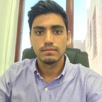 Douglas | Advogado em Caxias do Sul (RS)