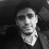 Douglas | Advogado | Direito de Família em Rio Grande do Sul (Estado)