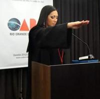 Tatiane   Advogado em Porto Alegre (RS)