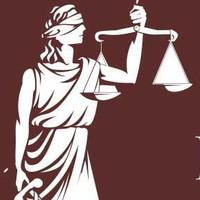 Porto | Advogado | Guarda de Menor em Goiânia (GO)