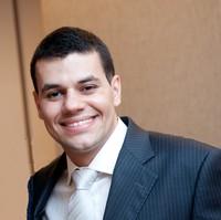 Fernando | Advogado | INSS em Belo Horizonte (MG)