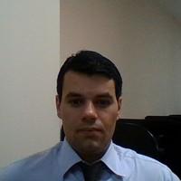 Fernando   Advogado   INSS em Belo Horizonte (MG)