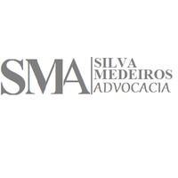 William | Advogado em Belo Horizonte (MG)