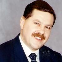 Jose Wanderley Correa Simao
