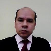 Glaucio   Advogado em Rio de Janeiro (RJ)