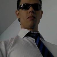 Advocacia | Advogado em Goiânia (GO)