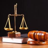 Drº | Advogado em São Bernardo do Campo (SP)