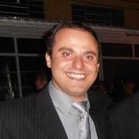 Dener | Advogado Correspondente em Minas Gerais (Estado)