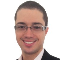 Marcello | Advogado | Direito Tributário em Rio de Janeiro (Estado)