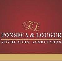 Fonseca | Advogado | Porto Alegre (RS)