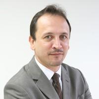 Idalmir | Advogado | Imigração em São Paulo (SP)