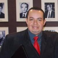 Thony | Advogado | Usucapião em Paranaguá (PR)