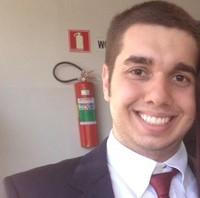 Rubens   Advogado em Araçatuba (SP)