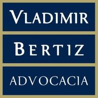 Vladimir | Advogado em Porto Alegre (RS)