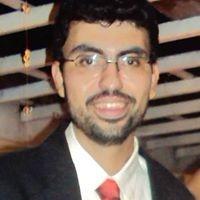 Leandro Lima
