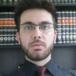 Eduardo | Advogado em Chapecó (SC)