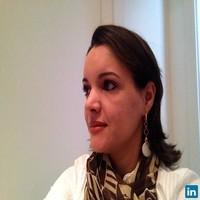 Aline | Advogado | Processo Trabalhista em Presidente Prudente (SP)