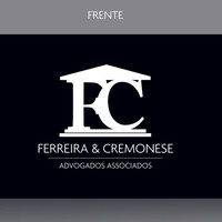 Rodrigo | Advogado em Foz do Iguaçu (PR)
