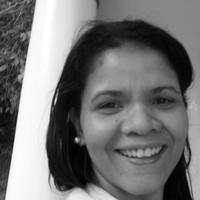 Dra.: | Advogado | Direito Público em São Paulo (Estado)