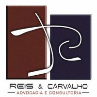 Reis & Carvalho Advocacia