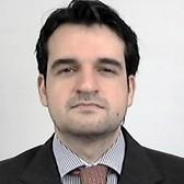 João | Advogado | Concurso Público em Rio de Janeiro (RJ)