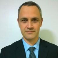 Gil | Advogado | Tráfico de Drogas