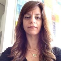 Camilla | Advogado | Contratos de Locação em São Paulo (SP)