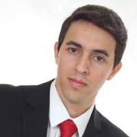 Fernando | Advogado | Desvio de Função Trabalhista em Florianópolis (SC)