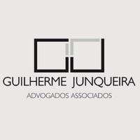 Guilherme | Advogado | Sindicato em Goiânia (GO)