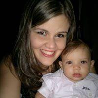 Paulyne | Advogado | Guarda de Menor em Goiânia (GO)