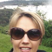 Vivian | Advogado em São Bernardo do Campo (SP)