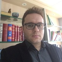Vinicius | Advogado em São Paulo (SP)