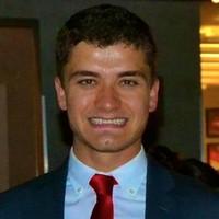Edson Ricardo Scolari Filho