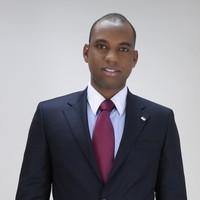 Dr. | Advogado em Belo Horizonte (MG)
