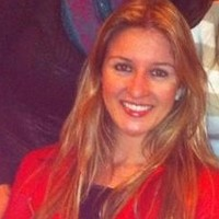 Camila Marino