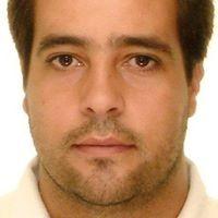 André Guerra